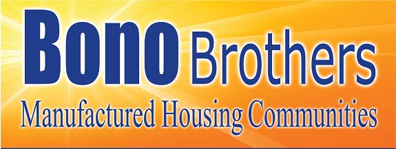 Bono Brothers, LLC