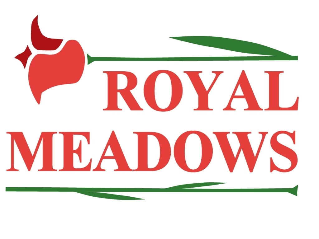 Royal Meadows
